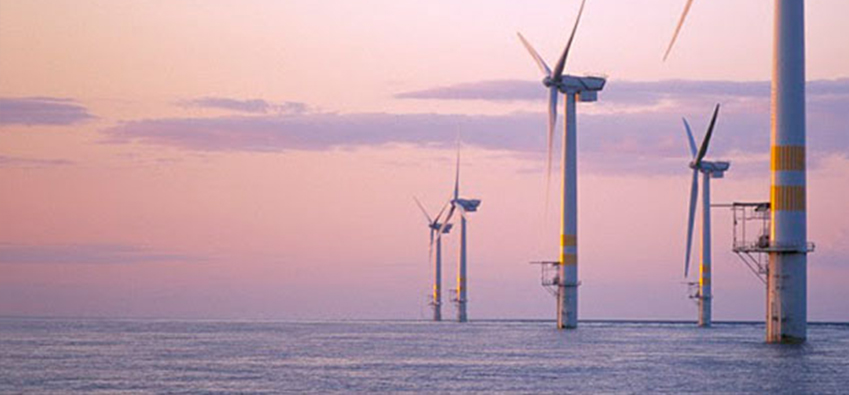 The U.S. Energy Grid Can Handle More Offshore Wind Power